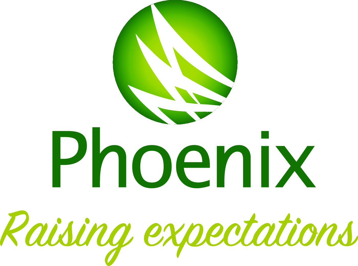 PHOENIX COMMERCIAL COLLECTIONS LTD